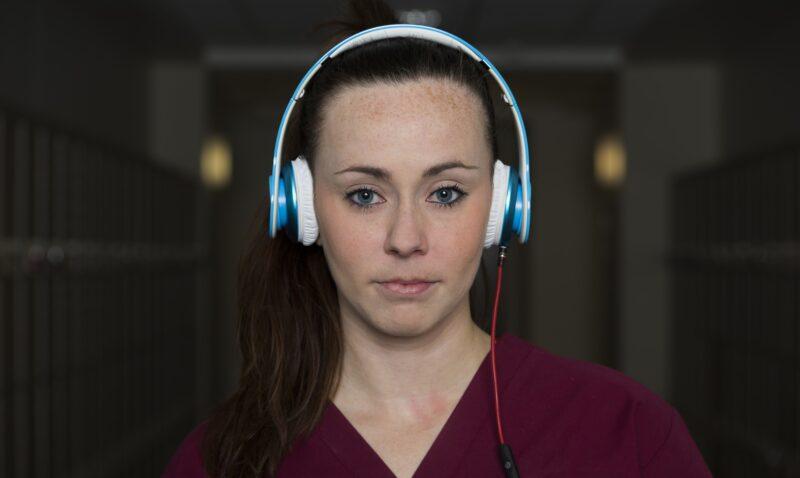 【潜在看護師】何してる?復職しない理由とは。